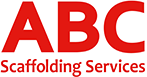 ABC Scaffolding Services